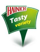 HAINICH PRODUCTS